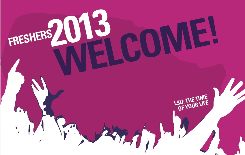 label freshers countdown day 1 introducing loughborough freshers