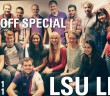 LSULiveS01E01-Splash3.jpg