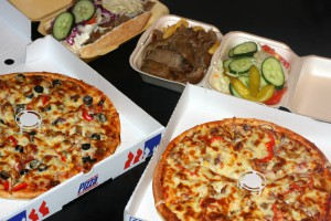 just-eat-takeaway-review-bristol-pizza-and-kebab