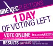 voting countdown_1 day