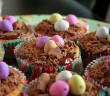 Easter_cupcakes_with_chocolate_eggs,_March_2008
