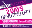 voting countdown_2 days