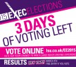 voting countdown_3 days
