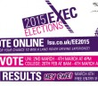 voting period_Web Banner