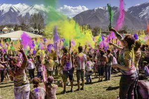 A_celebration_of_Holi_Festival_of_Colors,_Utah_United_States_2013