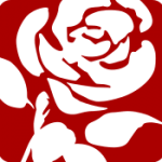 Labour-Party-Red-Rose-logo