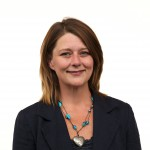 Leanne Wood- Plaid Cymru Party Leader