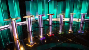 ITV Party Leader Debate Night