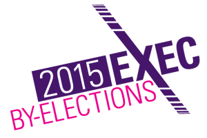2015-exec-by-electionspurple