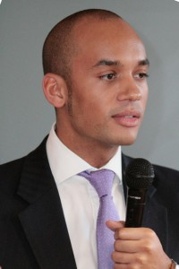 Chuka_at_Lambeth_College-2