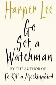 go_set_a_watchman_cover