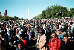 640px-The_million_march_man