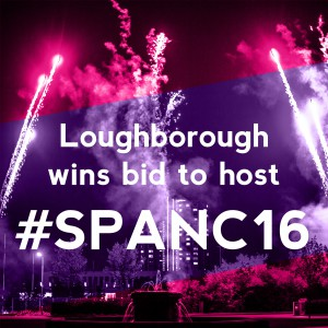 Loughborough_SPANC_WIN