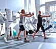 Personal_Training_at_a_Gym_-_Cable_Crossover