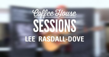 06_lee_rasdall-dove_featured