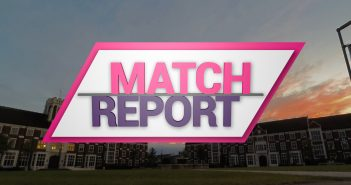 Match Report | Episode 2 | Sunday 29th October | DDay Special