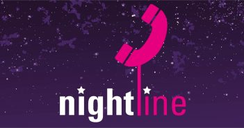 nightline-04