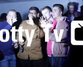 Totty TV S4 E8 – Better Decisions FND