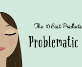 The Best Products for Problematic Skin