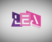 LEA Opening Montage 2018