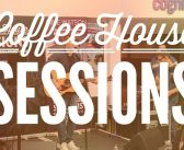 Coffee House Sessions: Amy Lawton 9.10.18