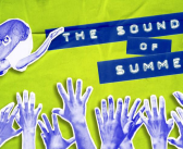 Sound of Summer 2019: Your Festival Guide