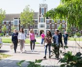 University Announce Plans for 2020-21 Academic Year