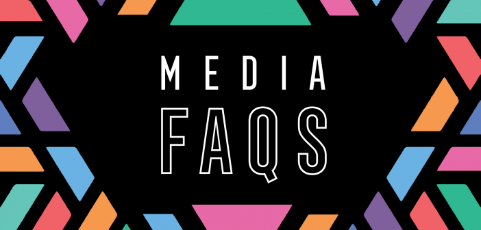 LSU Media Frequently Asked Questions
