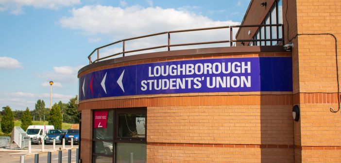 Freshers 2020 Line-Up Announced