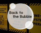 Back to the Bubble | Episode 2