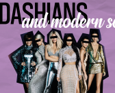 The End of the Kardashians: How Have the Family Influenced Modern Society?