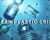 The Ocean Plastic Crisis – why you should care and what is being done about it