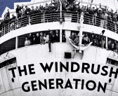 Who are the Windrush Generation?