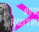 #FreeBritney: Why are Strangers on the Internet concerned about Britney Spears?
