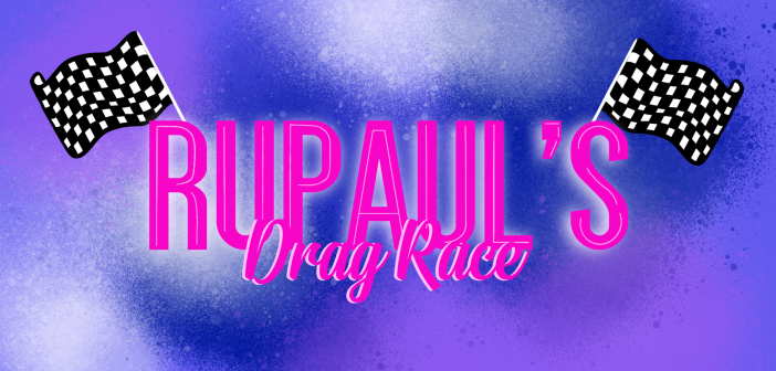Shantay you Stay! The Impact of RuPaul's Drag Race