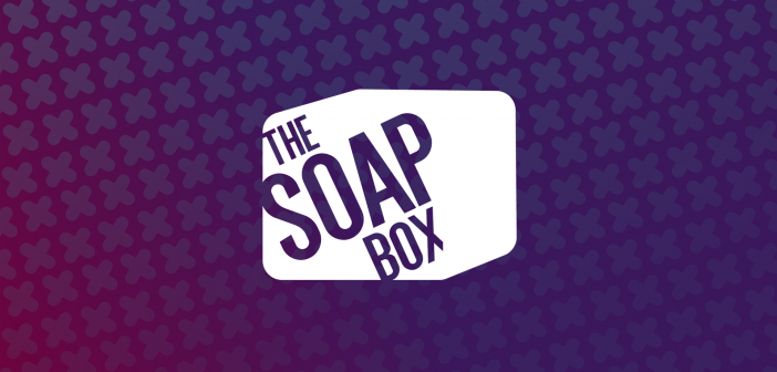 Soapbox Day 2 – Executive Officers Highlights