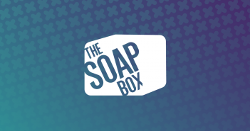 Soapbox Day 1  | Exec Elections 2021
