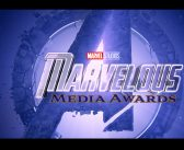 Media Awards Opening Video 2019