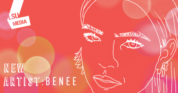 BENEE: The 20-year-old University Dropout Taking the Music Industry by Storm