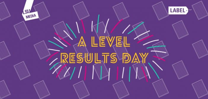 Results Day 2020