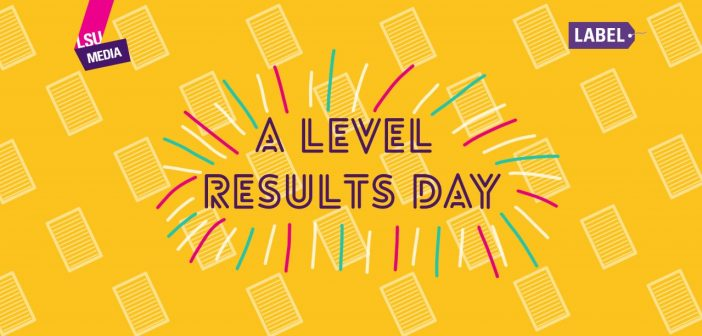 Results Day 2020 LIVE