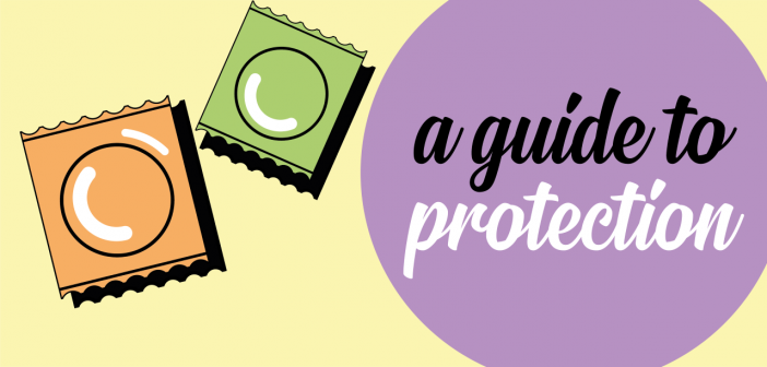 A Guide to Protection