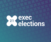 Education EO By-Election Announced