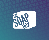 Soapbox Day One LIVE BLOG | Exec Elections 2021