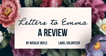 Letters to Emma: A Review